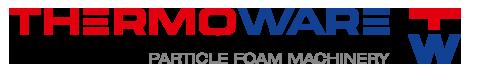 Thermoware Logo